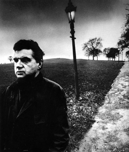francis bacon - bill brandt.png