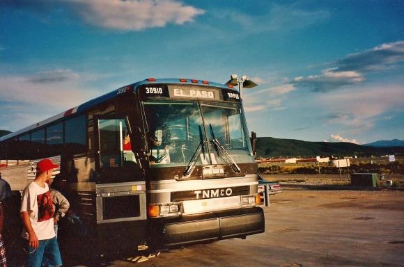 taos1993-4 001