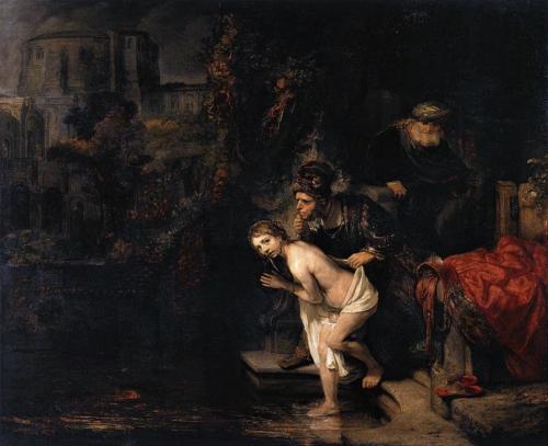 Rembrandt_-_Susanna_and_the_Elders.jpg