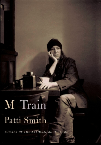 patti smith m train.jpg
