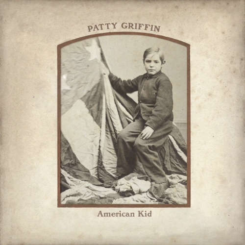 PATTY GRIFFIN AMERICAN KID.jpeg