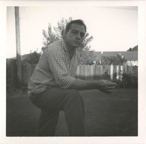kenneth patchen.jpg
