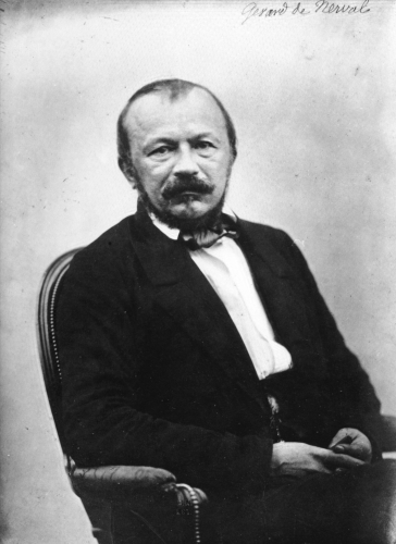 0Félix_Nadar_1820-1910_portraits_Gérard_de_Nerval.jpg