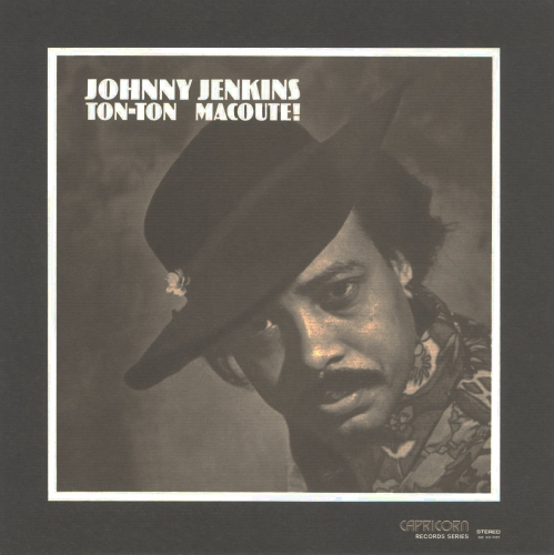 Johnny Jenkins - Front.jpg
