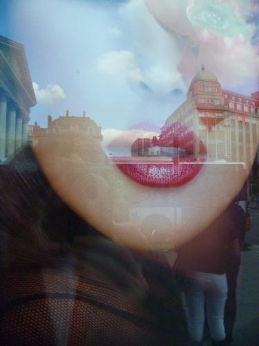 brussels-love.jpg