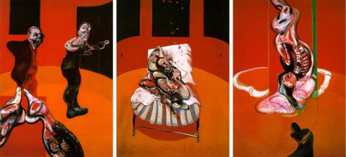 Bacon three studies for a crucifixion.jpg