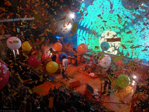 0Flaming-Lips.jpg