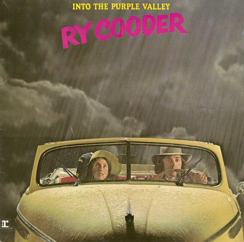 Into_the_Purple_Valley_Ry_Cooder.jpg