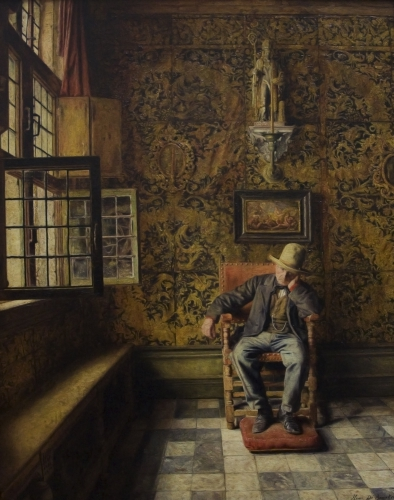 Henri_de_Braekeleer_(1840-1888)_-_De_man_in_de_stoel_(1876).jpg