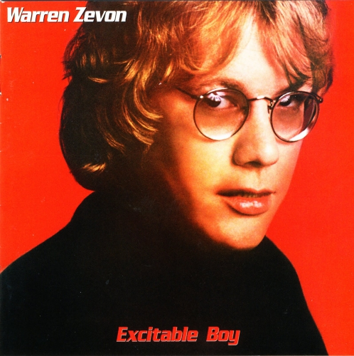 warren-zevon-excitable-boy.jpg
