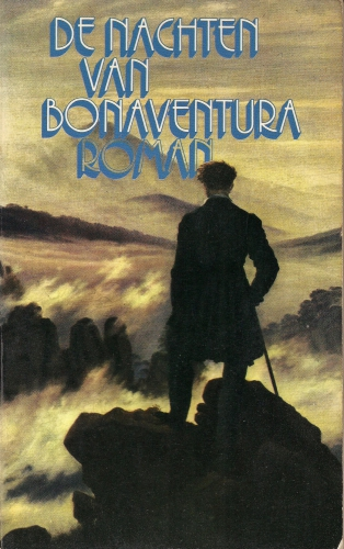 bonaventura 001.jpg