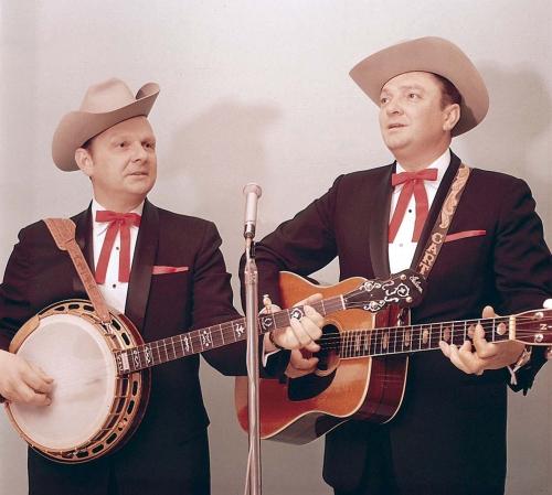 stanley brothers.jpg