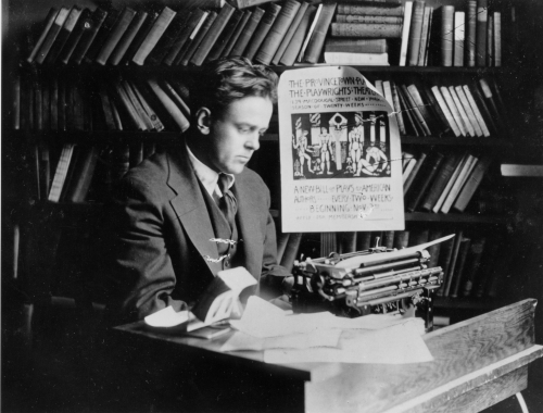 John Reed at desk.jpg