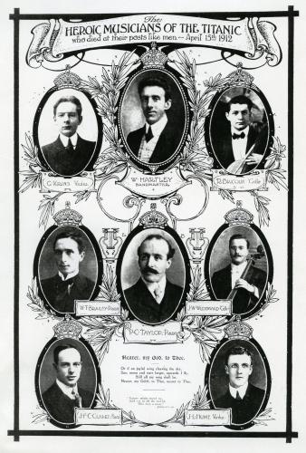 titanic musicians.jpg