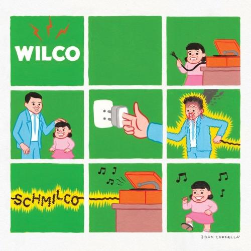 2-wilco-schmilco-1000x1000.jpg