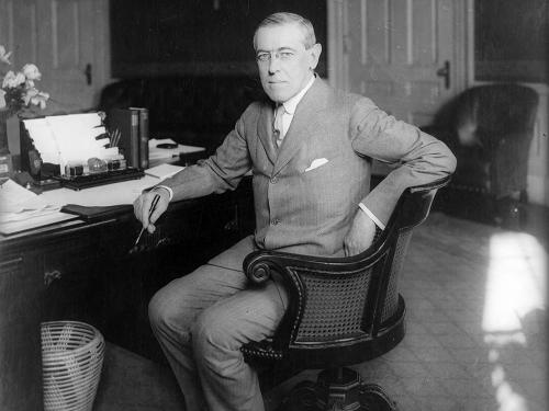 President-Woodrow-Wilson.jpg