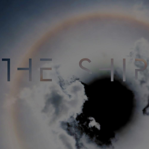 15 BrianEno_TheShip_2016.jpg