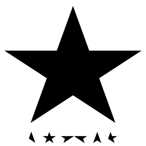 3 david-bowie-blackstar.jpg
