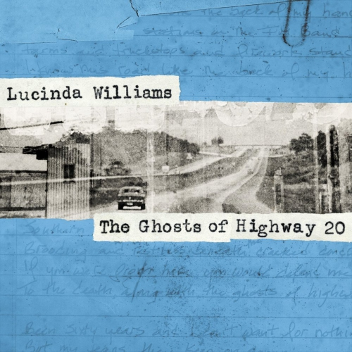 20 lucinda williams ghosts of highway 20.jpg