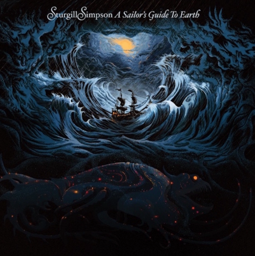 14 sturgill-simpson-sailor-guide.png