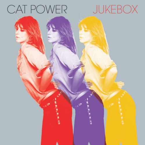 1 catpower jukebox.jpg