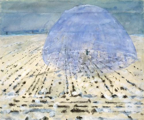 anselm kiefer winterlandschap.jpg