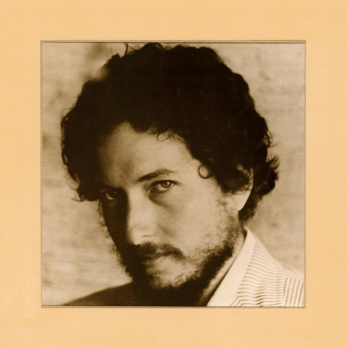 bob-dylan-new-morning.jpg