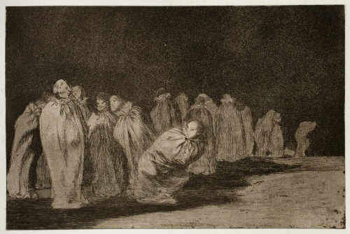 Goya-Disparate-Los-Ensacados-1815-19-etching-etc-Prado-8.jpg