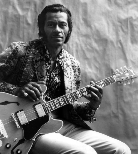 Chuck_Berry_1972