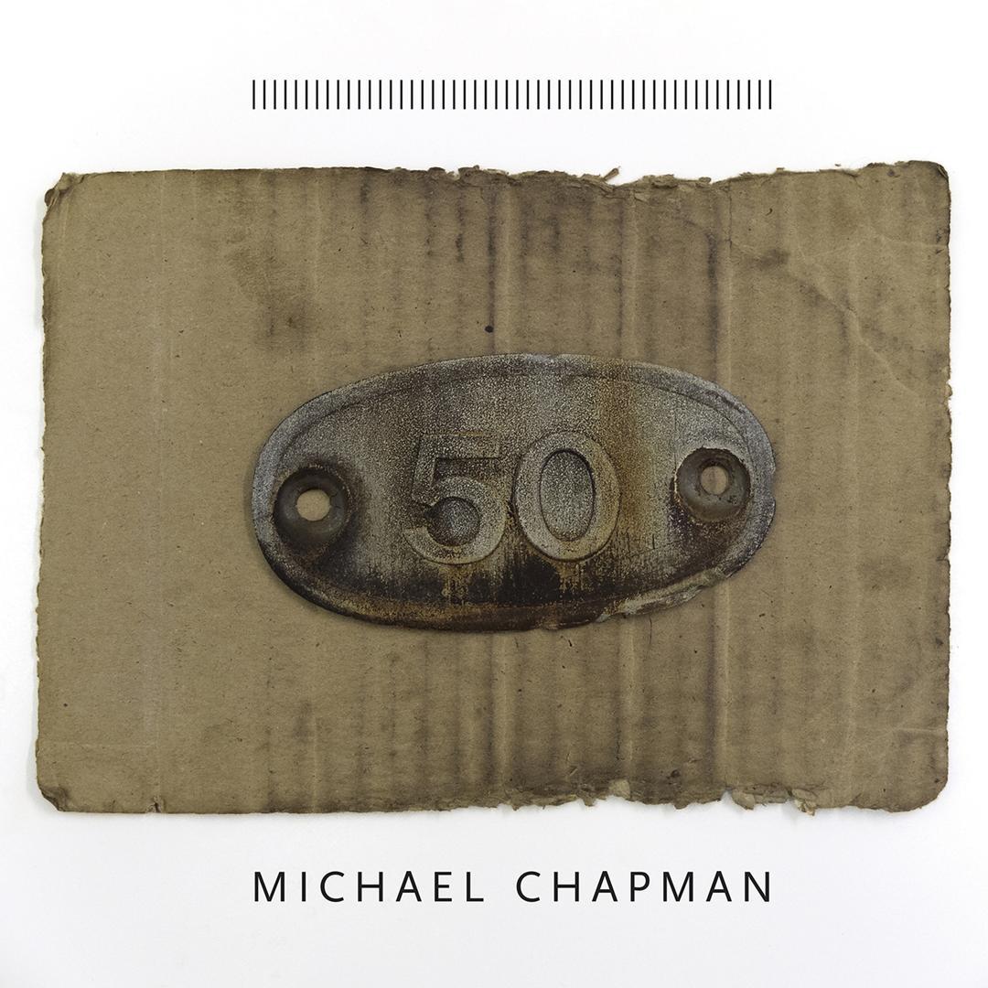 cover-michael-chapman-50