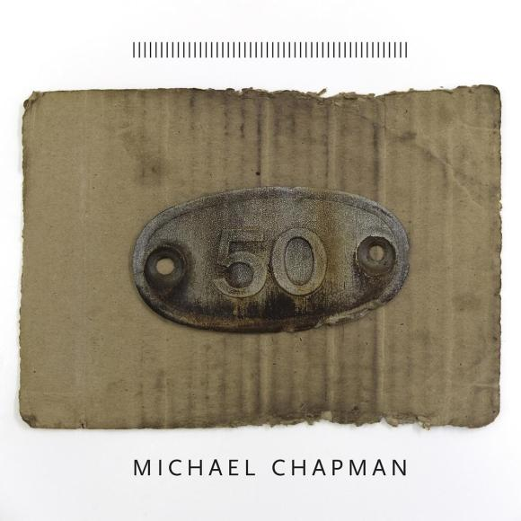 cover-michael-chapman-50
