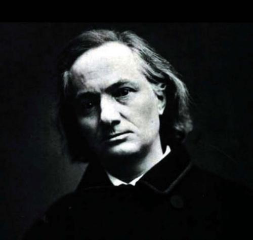 Baudelaire-1024x972.jpg