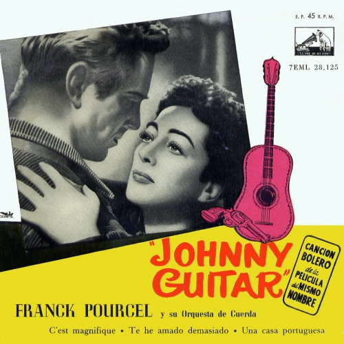 JOHNNY GUITAR ALBUM.jpg