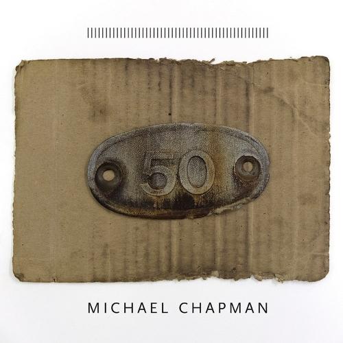 5  Michael-Chapman.jpg