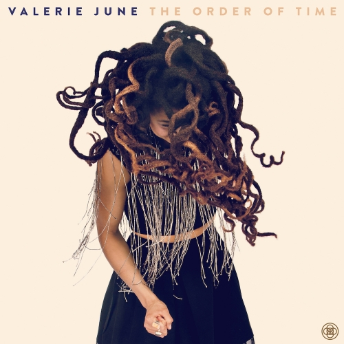 17 valerie june.jpg