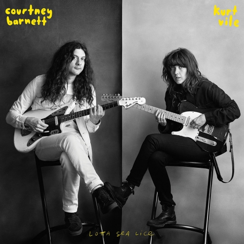 19 courtney+barnett+cover.jpg