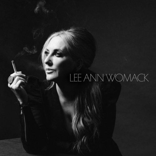 9 Lee Ann Womack.jpg