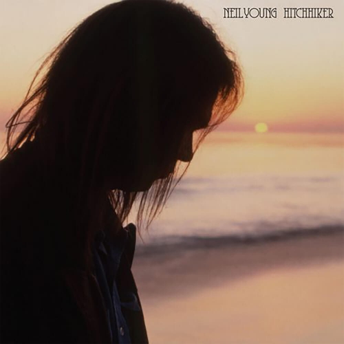 10 Neil-Young-Hitchhiker-.jpg