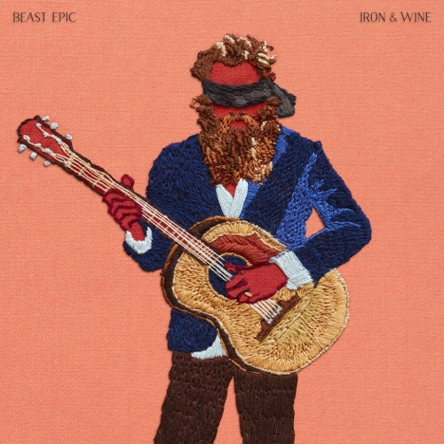 14 IronandWine_BeastEpic.jpg