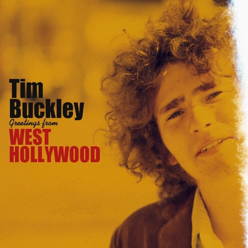 15 tim buckley.jpg