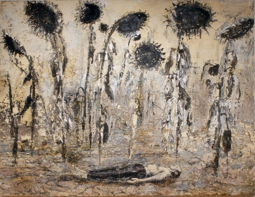 anselm-kiefer-the-orders-of-the-night-die-orden-der-nacht-1996.jpg