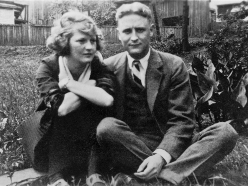 f scott and zelda 1919.jpg