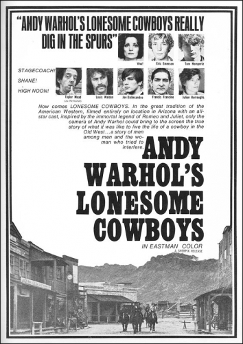 andy warhol lonesome cowboys 3.jpg