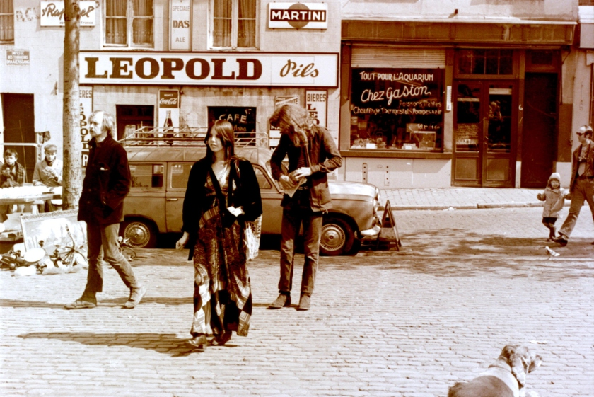 1970-vossenplein15