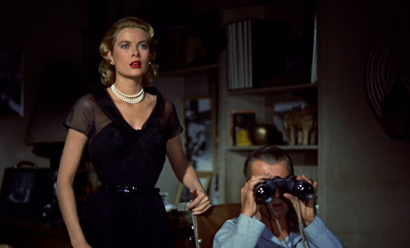 Rear-Window 2
