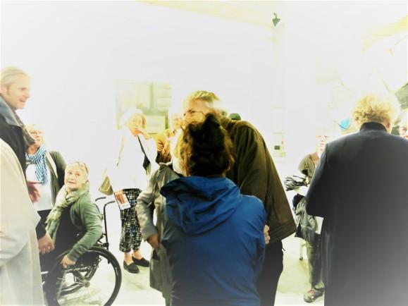 2018-09-23-paul rigaumont opening 006 (2)