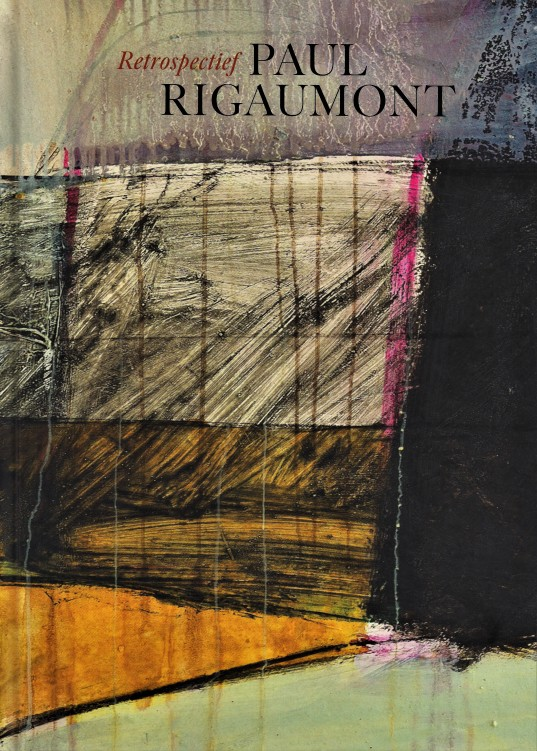 boek paul rigaumont 001