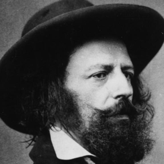 alfred-tennyson-