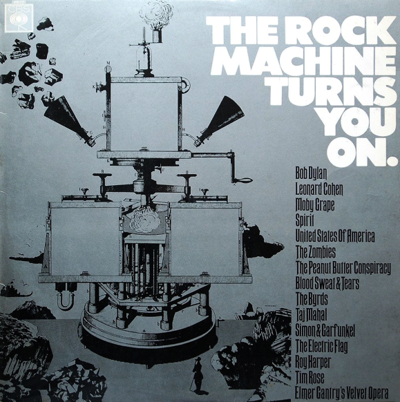 the-rock-machine-turns-you-on