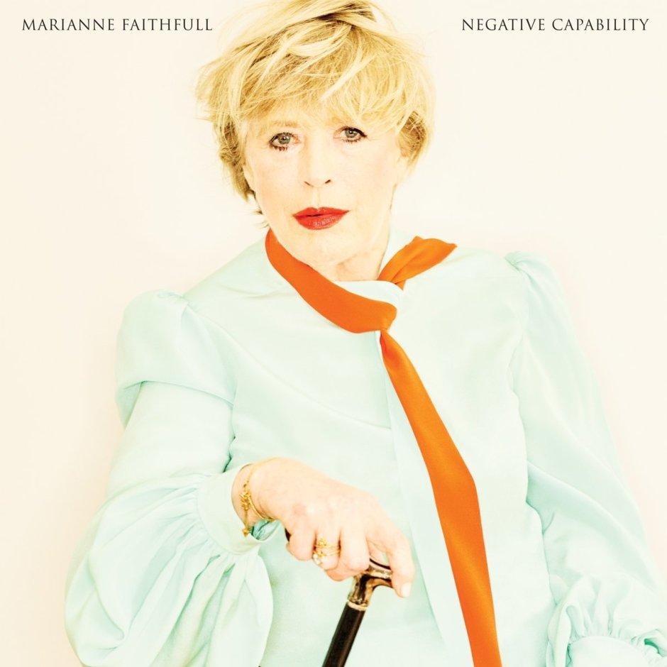 Marianne-Faithfull-Negative-Capability